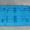 pallet container